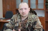 """Колишнього бойовика """"ЛНР"""" засудили в Росії до 2,5 років в'язниці за хабарництво і злодійство"""