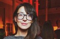 """Саша Андрусик: """"Нас всех интересует вневременное качество музыки"""""""