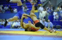 Россия запретила крымским спортсменам участвовать в турнирах в Украине