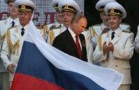Россия назвала принятый в США закон о поддержке Украины шантажом