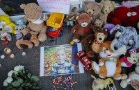 Справа Кирила Тлявова: як розслідували вбивство п'ятирічного хлопчика