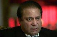 Пакистан начал переговоры с талибами