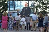 Церква на карантині. Як українські віряни ставляться до обмежень на відвідування храмів