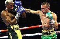 Суперник померлого російського боксера відмовився від гонорару за бій