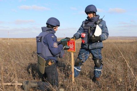 МИД ФРГ призвал Россию выполнить обязательства по Донбассу