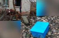 На Полтавщині затримали банду, яка обкрадала та катувала людей