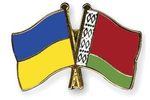 Украина выслала белорусских дипломатов за шпионаж