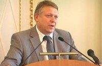 Прокурор признал, что Тимошенко силой вывозили в больницу