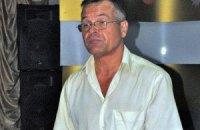 Мэра крымского поселка довели до самоубийства