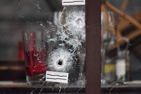 В Британии двух студентов признали виновными в подготовке теракта
