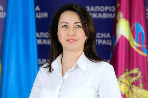 Уряд призначив нового керівника Держкіно