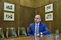 Степанов подписал приказ о регистрации в Украине вакцины AstraZeneca корейского производства