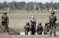 Росія заявила про нарощення бойових можливостей своєї військової бази в Таджикистані