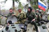 Тымчук объяснил, почему на Донбасс нельзя вводить миротворцев