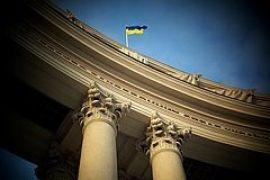 Провалы и полупрорывы. Почему Украина до сих пор ни в НАТО, ни в ЕС