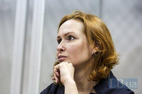 Антоненко считает выдвижение Кузьменко на выборах проявлением поддержки волонтеров и добровольцев
