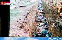 """Первый канал выдал фотографию 1995 года за """"страшные кадры из Донбасса"""""""