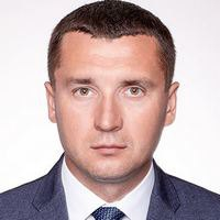 Болоховець Юрій Віталійович
