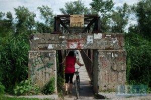 Украинским военным в Счастье пришло подкрепление, – журналист