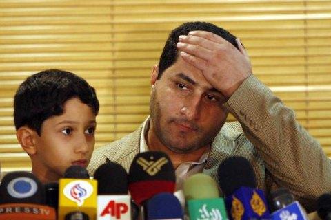 В Ірані стратили фізика-ядерника, який повернувся з США