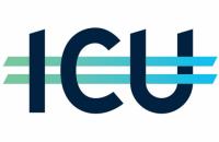 Дев'ятий рік поспіль ICU підтверджує статус лідера ринку ОВДП - Cbonds
