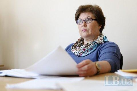 Левченко: «Якщо 15 років тому розколювали українців ставленням до НАТО, то сьогодні використовують питання гендерної рівності»