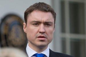 В Эстонии сегодня выбирают парламент