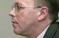 Парфененко: Адекватная цена ОПЗ составляет 8-9 млрд гривен