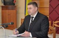 Екс-мерові Переяслава оголосили підозру за перешкоджання Майдану