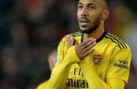 """Гравець """"Арсеналу"""" повторив клубний рекорд в Англійській Прем'єр-лізі"""