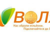Названо переможців престижного міжнародного конкурсу «Вибір року 2015»