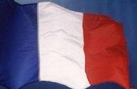 Франція фінансує підпільні лікарні в Сирії, - МЗС