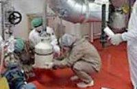 Северная Корея вышла на завершающий этап обогащения урана