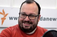 Відомий російський політолог і публіцист Станіслав Бєлковський просить українське громадянство