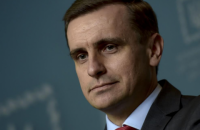У Порошенка відкинули звинувачення щодо продажу зброї Україною