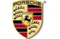 """Катар сделал официальную заявку на приобретение """"Porsche"""""""