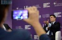 Федерализация Украины дестабилизирует ситуацию во всей Европе, - глава МИД