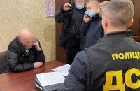 """Заступника директора """"Украероруху"""" підозрюють у шахрайстві на $100 тисяч, - Офіс генпрокурора"""