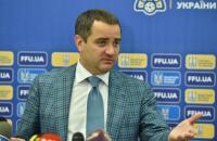 ФФУ утвердила проект масштабной реформы украинского клубного футбола