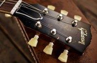 Виробник гітар Gibson оголосив про банкрутство