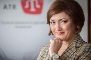 Телеканал ATR розраховує залишитися в Криму