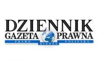 В Польше вышла газета с приложением для трудовых мигрантов из Украины