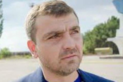 Суд избрал меру пресечения директору Николаевского аэропорта, который попался на взятке