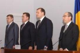 Добкин у Семиноженко был вторым