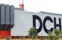 """АМКУ не має права відмовити в задоволенні спільної з китайськими партнерами заявки щодо ПАТ """"Мотор Січ"""", - DCH"""