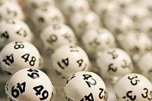 Словак выиграл в лотерею почти 8 млн евро
