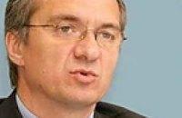 Шлапак возмущен письмом Тимошенко к НБУ