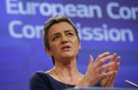 """Євросоюз висунув """"Газпрому"""" звинувачення у монополізмі"""