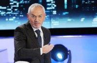 Шустер став співвласником телеканалу