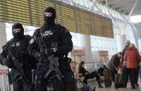 Полиция Польши объявила в розыск трех сбежавших из-под карантина украинок